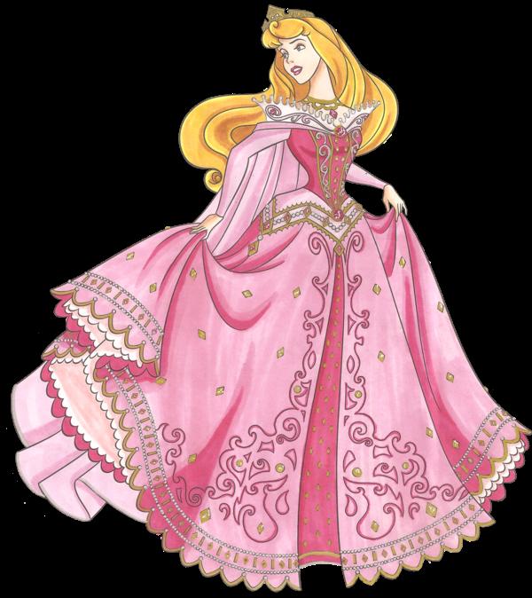 Princesa aurora Disney imagenes - Imagui