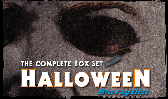 http://halloweenmovies.com/2014/05/19/halloween-the-complete-collection-blu-ray-box-sets/