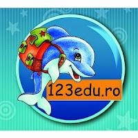 123edu.ro