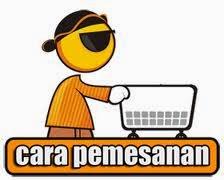 http://pastisehat12.blogspot.com/2014/07/obat-menurunkan-berat-badan-dengan-cepat.html