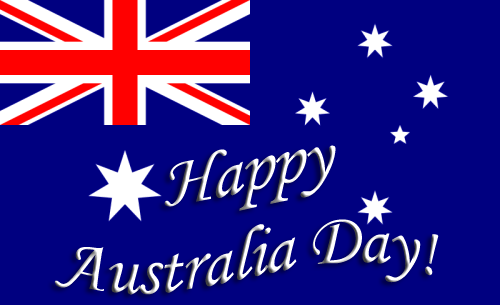 Image result for image australia day mass