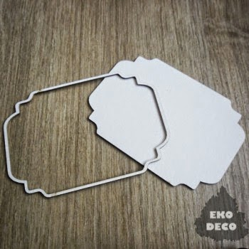 http://eko-deco.pl/pl/p/Zestaw-ramek-karton-SK16/325