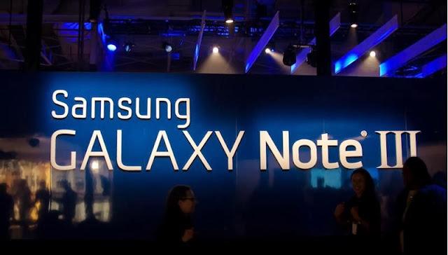 Come disattivare richiesta PIN Samsung Galaxy Note 3 - 2 1 4 5 Edge