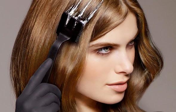 Ciencia de ti nuevos pack de mechas l oreal pref r nce glam highlights - Como hacer mechas en casa sin gorro ...
