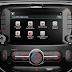 Ford geeft klant keuze tussen Android Auto en Apple Carplay