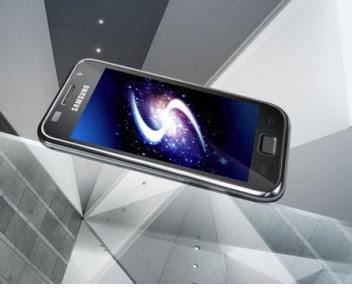 samsung galaxy s2 white case