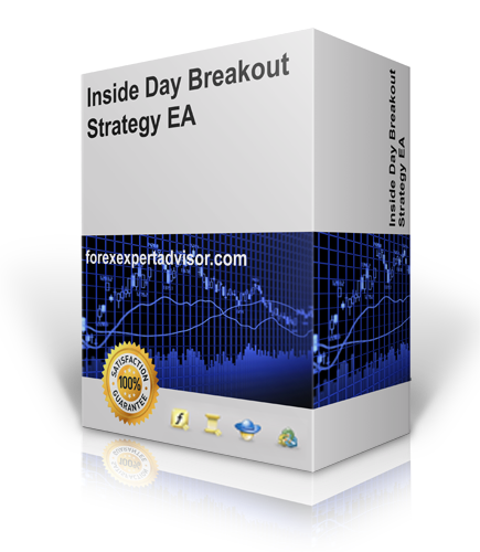 Yeo keong hee forex strategy