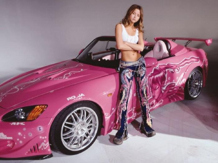 Car Wallpapers Jdm Carscoop2016
