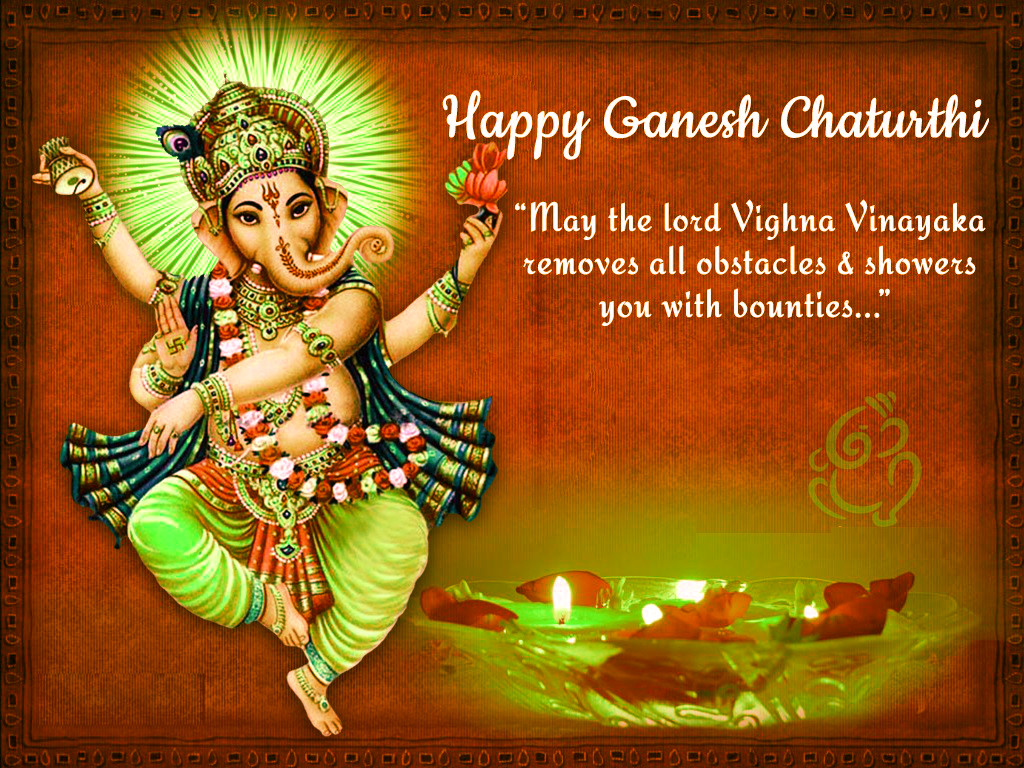 ganesh chaturthi greetings - photo #20