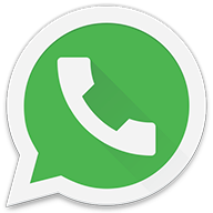 WhatsApp+ Plus v6.66 Material Modded Cracked
