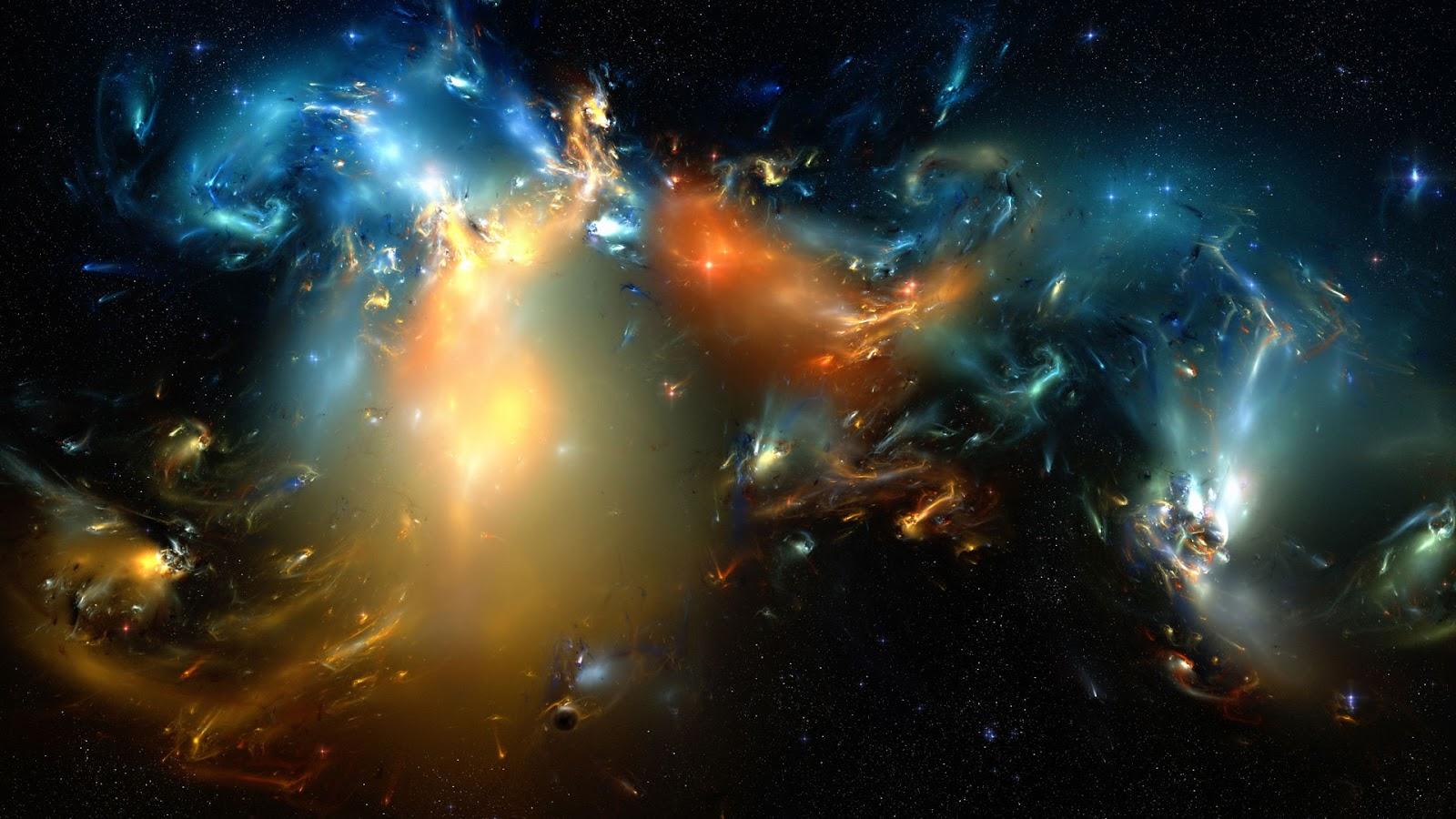 Unique Space