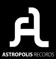 Astropolis Records