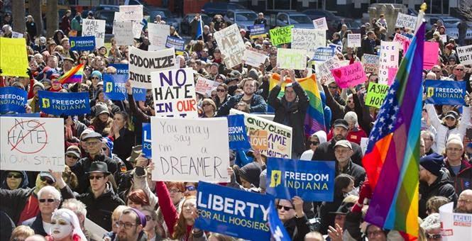 http://townhall.com/columnists/derekhunter/2015/04/05/progressives-unhinged-n1980929/page/full