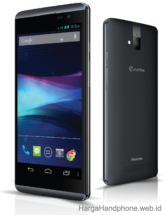 Review Smartfren Andromax G2 Youtube | 2016 Car Release Date