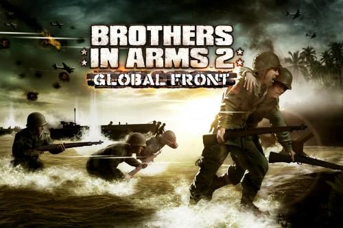 [HOT]Games for android Tablets and phones Brothers%2Bin%2Barems%2B2%2Bglobal%2Bfront%2Bapk%2Bsd%2Bfiles%2Bmain