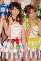 64th NHK Kohaku uta Gassen - AKB48-8
