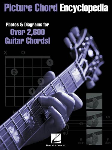 Guitar Pro Tabs And Tab Book Scans: February 2012