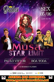 GULA MUSIC BAR - MUSA STAR LIMIT.