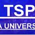 Telangana TS LAWCET / PGLCET Notification 2015 Apply Online at www.tslawcet.org