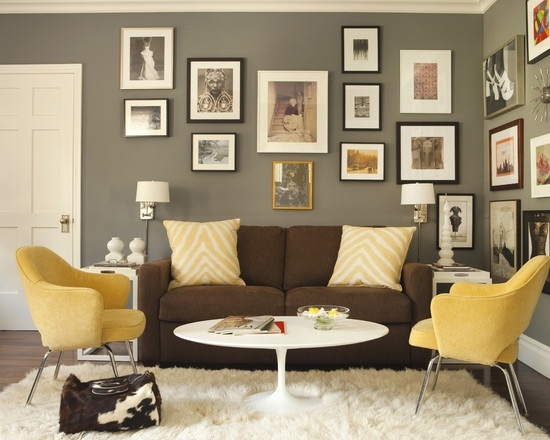 Gray and Brown Living Room-4.bp.blogspot.com