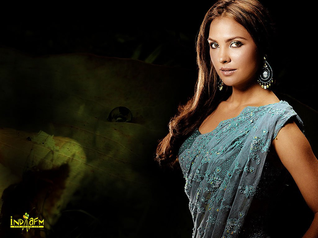 lara dutta movies -#main