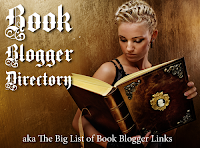 http://bookbloggerdirectory.wordpress.com/