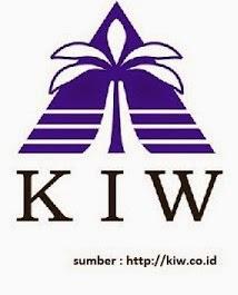 Lowongan Kerja BUMN PT KIW Semarang Februari 2015