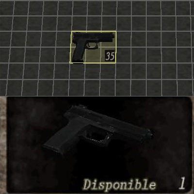 Killing Floor Pistols Mod Sin+t%C3%ADtulo-1