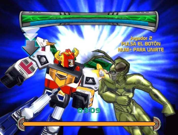 Download free power rangers super legends games pc game - Power rangers ryukendo games free download ...