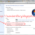 Tutorial Menginstall Theme KPOP di windows 7 [UPDATE]