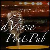 dVerse Poet's Pub