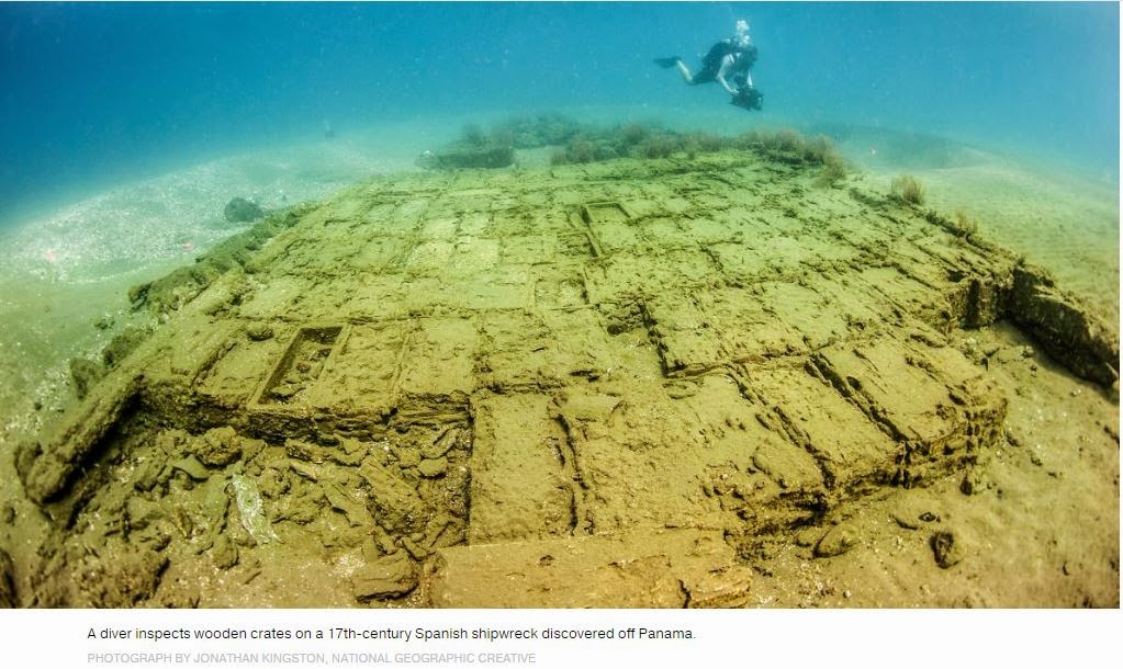 Florida Shipwrecks Map.The Treasure Beaches Report Direct From Florida S Treasure Coast 5