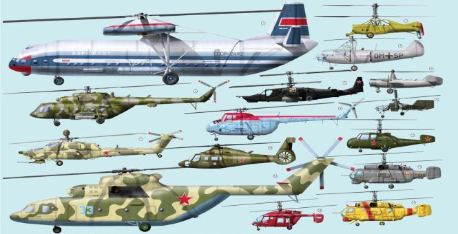 hind helicopters with 559928 on Russian Helicopters Development Import Substitution furthermore Transport And Attack Helicopter Mi 24 Hind 279092127 besides Imgp0618 Gilze10 Mil Mi 35 Czech Air Force additionally Lhelicoptere Mi 24 Cree La Panique Chez Les Rebelles En Syrie together with Watch.