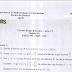 Analyse_SMPC_ Cours - Exercices Corrigés-SMPC