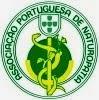 APNA - Associação Portuguesa de Naturopatia - facebook