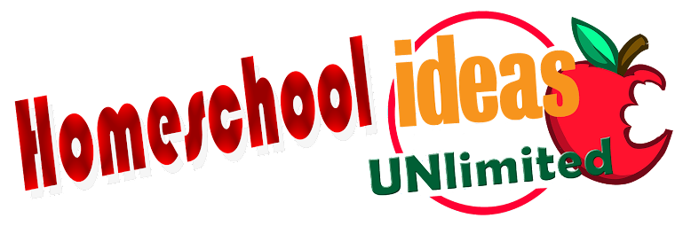 Homeschool Ideas Unlimited