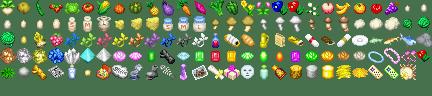 Harvest moon: the tale of two towns на 3ds, а marvelous наносит еще один удар своим фермерским симулятором
