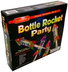 toys, Christmas toys, gift, toys,