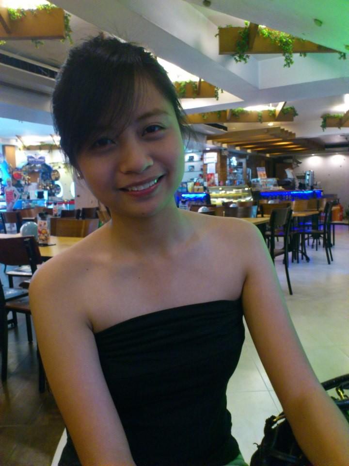 Pretty Asians Girls: Really Really beautiful Filipina