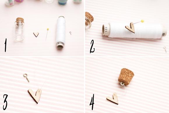 http://www.artisserie.net/2014/02/artisserie-kit-february-color-explosion_5.html