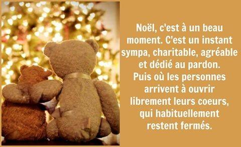 Poèmes et SMS joyeux Noel  pour les amoureux