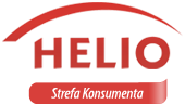 Helio S.A. Bakalie, owoce suszone ...