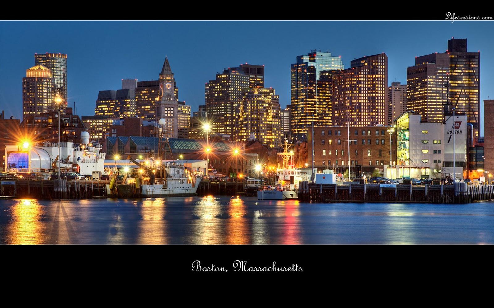destinations massachusetts boston nightlife
