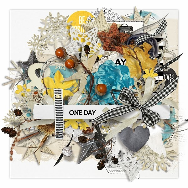 http://shop.scrapbookgraphics.com/One-Day.html