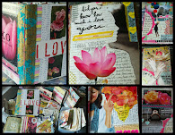 Swatches: Little Paper Books Revised and Revisted CLICK THE PHOTO FOR MORE INFO OR USE PAYPAL BUTTO