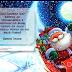 Feliz Natal e boas festas!!!