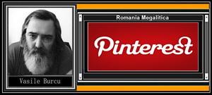 Romania Megalitica - PINTEREST. Click here: