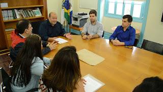 Viva Rio e associação de moradores apresentam demandas socioambientais da Posse e vizinhança à Prefeitura de Teresópolis e ao INEA
