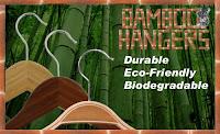 Bamboo Hangers1