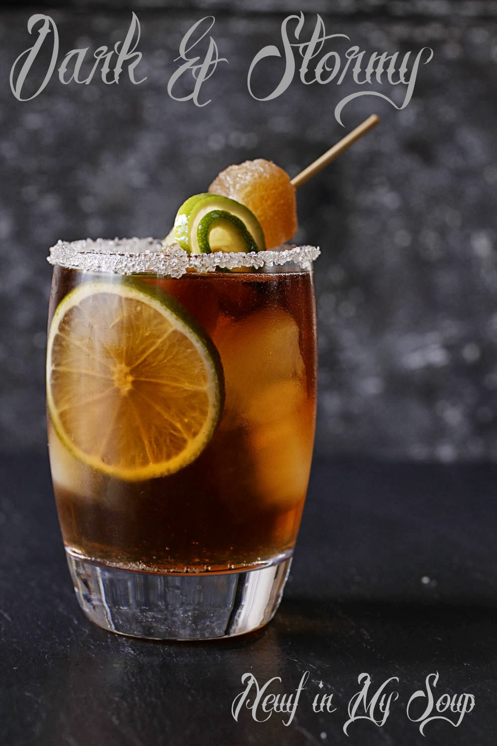 Dark-and-Stormy-Cocktail-Newf-in-My-Soup_Text0010.jpg